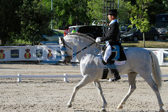 IMG_2023 (RPG PHOTOGRAPHY) Tags: madrid blanco race antonio abad prieto 2013 cdncdi3