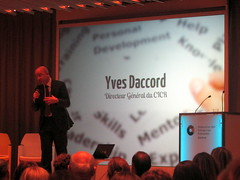 (REZ0NANCE) Tags: first coaching confrence rezonance fergenve rezofirst