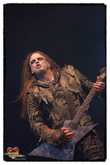 "Extreme Fest 2013 • <a style=""font-size:0.8em;"" href=""http://www.flickr.com/photos/62101939@N08/9030450423/"" target=""_blank"">View on Flickr</a>"