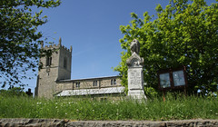 100-IMG_7640a (tjsphotobrigg) Tags: uk trees england church canon villages lincolnshire warmemorial northorpe