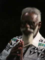 IMG_2548 copy (dj carlito) Tags: jazz pharoah sanders