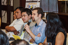 5th iRAP Asia Pacific Workshop, Manila, Philippines