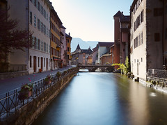 2013-05-08 07-22-13 (Enzojz) Tags: france annecy