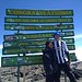 "gaotw0163<br /><span style=""font-size:0.8em;"">Claire and Stephen Levey at the summit of Kilimanjaro 13 July 2013</span> • <a style=""font-size:0.8em;"" href=""http://www.flickr.com/photos/68478036@N03/9290317381/"" target=""_blank"">View on Flickr</a>"