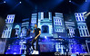 One Direction @ The Palace of Auburn Hills, Auburn Hills, MI - 07-12-13