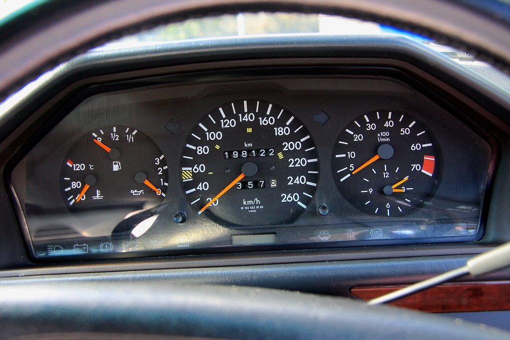 The World's Best Photos of w and w124 - Flickr Hive Mind