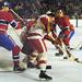 Red Wings @ Canadiens 001