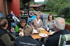 "LS 2013 Oppdal. lagskveld. • <a style=""font-size:0.8em;"" href=""http://www.flickr.com/photos/93335972@N07/9468801816/"" target=""_blank"">View on Flickr</a>"