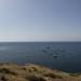 """La isleta del Moro y El Cerro de los Frailes. Cabo de Gata, Almería. • <a style=""""font-size:0.8em;"""" href=""""http://www.flickr.com/photos/70315219@N06/9508958537/"""" target=""""_blank"""">View on Flickr</a>"""