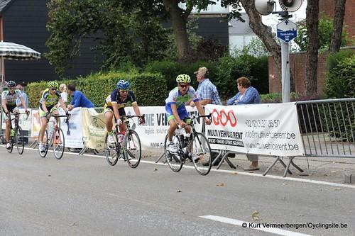 Minderhout (305)