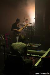 Funky Animal Orquesta (Surferboliviano) Tags: music concert live livemusic musica vivo fao 1116 550d ciudaddelasartes t2i tokina1116mmf28 funkyanimalorquesta