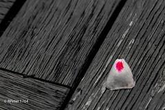 out (R-Pe) Tags: life blue red white black rot eye art robert water coffee café smile face breakfast night train canon square photo essen gesicht wasser noir day foto mask nacht live tag fine wiese kaffee zug security ferrari bleu peter hut trainstation rosen blau augen lachen trinken bahn wald schwarz chai figur acryl leben maske pastell masken ingwer larve blaw bahnstation 1764 tschai rpe röbi 1764org www1764org