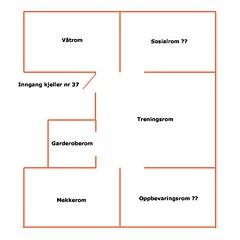"kjelleroversikt_copy • <a style=""font-size:0.8em;"" href=""http://www.flickr.com/photos/101036166@N06/9637035935/"" target=""_blank"">View on Flickr</a>"