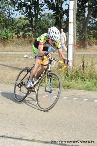 Nieuwelingen & juniores Wiekevorst (466)