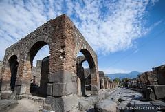 wezuwiusz,pompeje-35