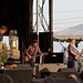 Superchunk at Hideout Block Party 9-7-13 10