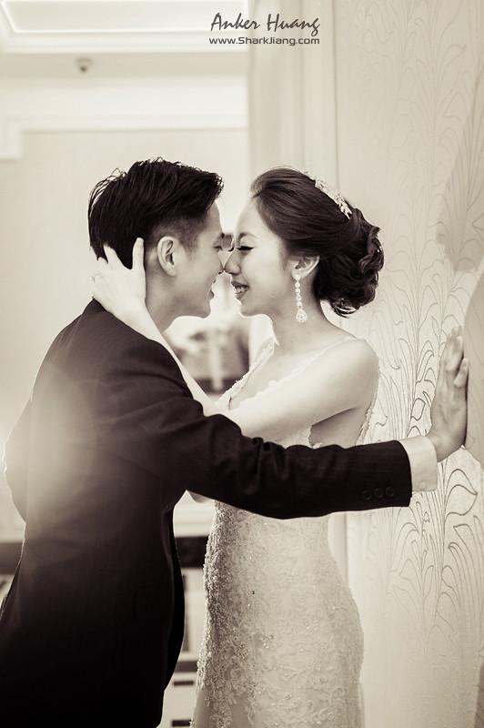 婚攝-頂鮮101-0088