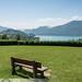Relax Zone | Mondsee - Austria