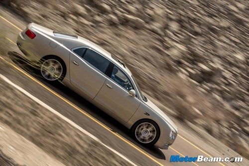 2014-Bentley-Flying-Spur-44