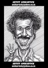 CARICATURES - Celebrities and Famous Personalities Caricatures - Pen drawings - Pencil drawings - Artist Anikartick,Chennai,TamilNadu,India (Artist ANIKARTICK,Chennai(T.Subbulapuram VASU)) Tags: sachin india news hot art sketch actors paint indian famous politics arnold great drawings tony hollywood artists hero actress heroine caricature michaeljackson bollywood politician actor celebrities latest heroes spicy leaders draw posts popular cartoons obama recent shahrukhkhan stalin mgr raina shreya kollywood stallone mallu tendulkar sneha thony jayalalitha tamanna caricatures ganguly heroines tollywood amirkhan rajinikanth salmankhan kumble jyothika nasar namitha katrinakaif sivaji arrehman rambha kholi dhony famouspersonalities abdulkalam harbhajansingh sewag sainanehwal arrahuman karunanithy kochadaiyaan