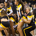 """VCU vs. Winthrop • <a style=""""font-size:0.8em;"""" href=""""https://www.flickr.com/photos/28617330@N00/10896334886/"""" target=""""_blank"""">View on Flickr</a>"""