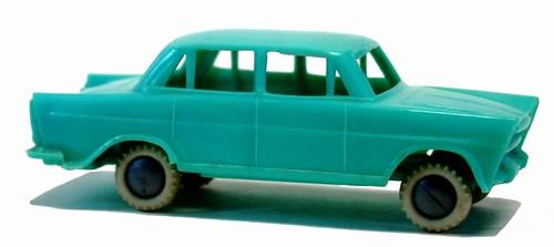 FIP Fiat 1800