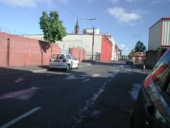 Laganside, Belfast 15