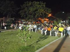 P8150038 (ngicarmen) Tags: 2009 parquecentral ngi cruzada