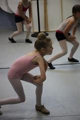 IMG_9312 (nda_photographer) Tags: boy ballet girl dance concert babies contemporary character jazz newcastledanceacademy