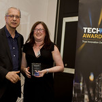 TechWorld Award 2013_MG_9463