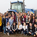 Tomorrow's Leaders Today- Ag Day 2013