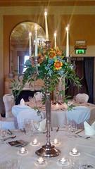 "Wedding Flowers Coventry - Nuleaf Florists <a style=""margin-left:10px; font-size:0.8em;"" href=""http://www.flickr.com/photos/111130169@N03/11310037563/"" target=""_blank"">@flickr</a>"
