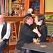 2013-april-mei De Rat van Sint-Andries0222 [DVD (NTSC)]