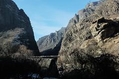 S0612102_S (Konrad Lembcke) Tags: world life road trip travel winter people bw white black mountains art rural lens photography documentary journey armenia sreet fujinon