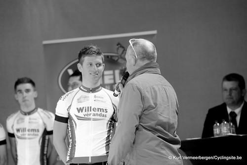 Verandas Willems (106) (Small)