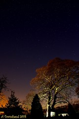 The Plough... (Andy Pandy Pooh) Tags: major astro plough ursa