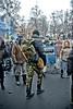 people-of-revolution2 (Vikst) Tags: street urban candid ukraine revolution kiev protests revolt reportage tamron175028 canon400d