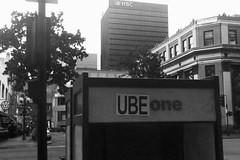 booth5 (ube1kenobi) Tags: streetart art graffiti stickers urbanart stickertag ube sanfranciscograffiti slaptag newyorkgraffiti losangelesgraffiti sandiegograffiti customsticker ubeone ubewan ubewankenobi ubesticker ubeclothing