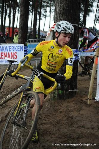 junioren Lille (55)
