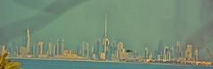 Kuwait City (kamalalsanea) Tags: city kuwait هلا q8 المدينه كويت فبراير الوطنيه الترفيهيه الاعياد
