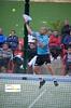 "Sergio Beracierto 3 final 1 masculina Torneo Padel Invierno Club Calderon febrero 2014 • <a style=""font-size:0.8em;"" href=""http://www.flickr.com/photos/68728055@N04/12596519355/"" target=""_blank"">View on Flickr</a>"