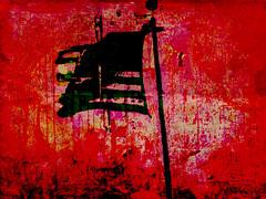 redflag (AK Rockefeller) Tags: world usa abstract art digital america photoshop stars corporate justice war republic peace unitedstates symbol stripes flag president political politics country internet business popart congress northamerica government patriot republican patriotism democrat obama democratic gop senate diplomacy