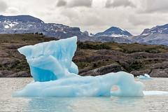 Argentina_101_Hielo_Patagnico_Sur (Alessandro Grussu) Tags: patagonia santacruz lake argentina canon lago see glacier 5d iceberg gletscher elcalafate ghiacciaio