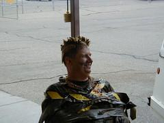 2072 (flickrmune) Tags: hazing johnscott