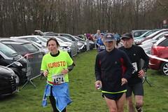 Jogging Waterloo 2014 (2205) (Patrick Williot) Tags: yards waterloo jogging challenge brabant wallon 2014 13000 sporidarite