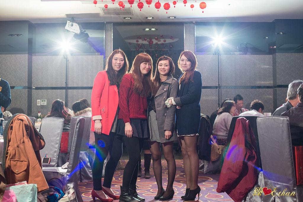 婚禮攝影,婚攝,台北水源會館海芋廳,台北婚攝,優質婚攝推薦,IMG-0065