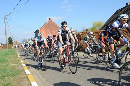 Nieuwrode (147)
