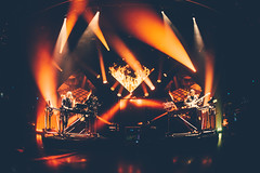 Disclosure Live concert @ Ancienne Belgique Bruxelles-7175 (Kmeron) Tags: brussels concert nikon tour belgium belgique live gig bruxelles ab whitenoise d800 settle anciennebelgique disclosure kmeron vincentphilbert guylawrence howardlawrence helpmeloosemymind