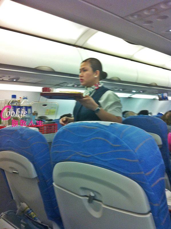 菲律賓航空 (5)
