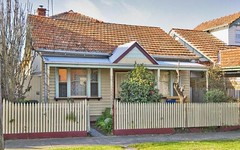 12 Berry Street, Coburg VIC
